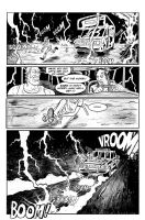LGTU 07 page 17 by davechisholm