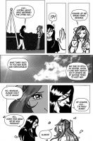 TPTR - BLACK CH 01 PG 27 by lady-storykeeper