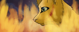 .:Let's:Watch:The:City:Burn:. by Swift-The-Kitty