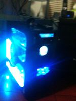 Update PC Work 2 by jpapollo