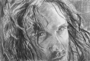 Aragorn by Ans-Westdorp