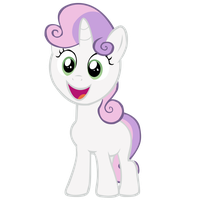 YAY :Sweetie Belle: by aeroyTechyon-X