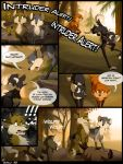 OMFA - Page 48 by Skailla