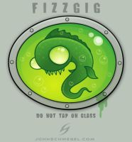 fizzle by fizzgig