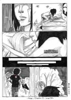 Hope : Chapter One - Page 37 by Looche