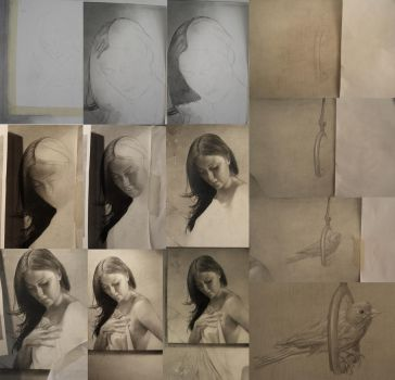Dentro step by step detail 1 by LuisSanchez