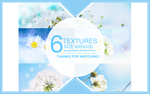 [SHARE] PACK TEXTURE 6 by jungchanpark by jungchanpark