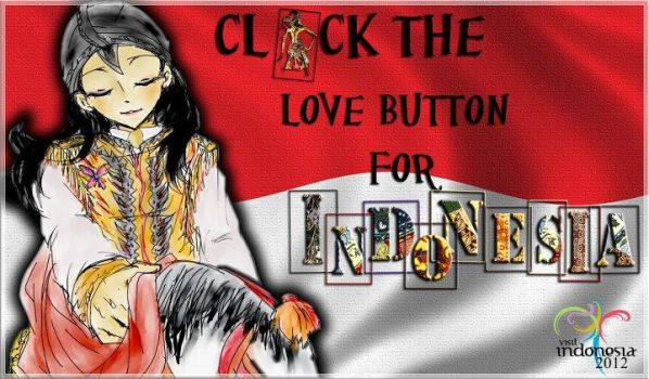 love button from INDONESIA :D by HilmaAyuKhansa
