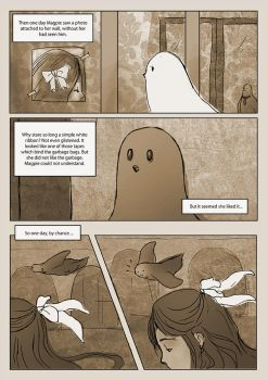 Pigeons_Page 06 by OctopusMeatball