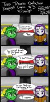 TT FanFic Inspired Comic #3 by Artistic-Winds
