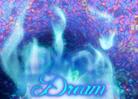 Dream by Delfs1970