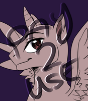 Male Pony Base .:CLOSED-NEW VERSION AVAILABLE:. by XKSilver