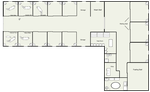 OVEC Mare Barn layout by SageSinRiddle