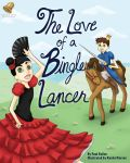 The Love of a Bingle Lancer by Shunshuu-Tsunami
