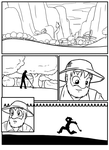Tangent Valley Pg. 01 by Tangent-Valley