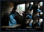 Shadowplay Package II by Eirian-stock