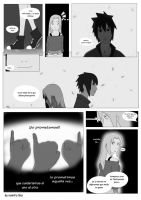 Les't Go!_chapter_1_page_5 by namiro-lina