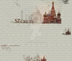 Secrets vB-style by ox-eMotion-xo