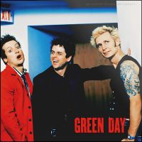 GreenDay Display_28 by my-violet-dreams