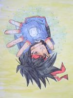 Orphen Upsidedown by Lord-Sevy