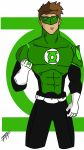 What happened to hal? by Fernandogoku0