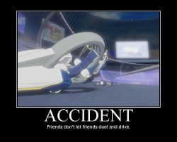 Accident by fuutonbankai