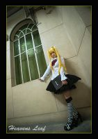 Death Note, pic 2 by Heavens-Leaf