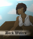 :Dark Waters: Directory and Cover by tdgART