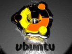Shader Ubuntu by HELLou