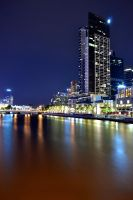 Melbourne 0348 by moviegirl78