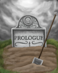 GG Prologue by luna212