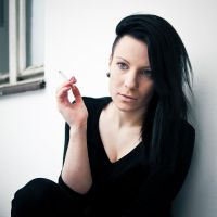 all my dreams mean nothing if I can't have you. by AleX-IshtaR