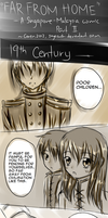 Far From Home (Singapore-Malaysia) [Page 2] by CorenB