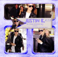 Photopack 2142: Justin Bieber by PerfectPhotopacksHQ