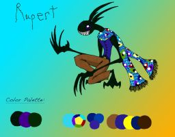 Rupert Reference by Spaceflight-Wyvern