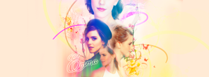 emma timeline by grapicstyle