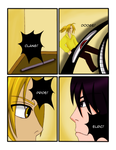 FML Volume 3 - Ch 5 page 19 - WIP REVISED by Ashcat-desu
