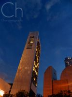 Boston 3 by Champineography