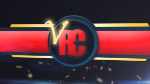 RCV -Wallpaper- by RazoR-psg