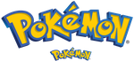 Pokemon Logos by StargazerSammie