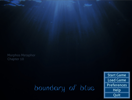 MM Chapter 10 - Boundary of Blue (Demo) by le-papillon-rouge
