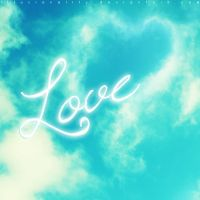 love love love by illusionality