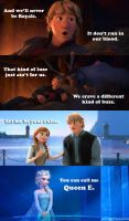 Frozen-Royals by stinglacson