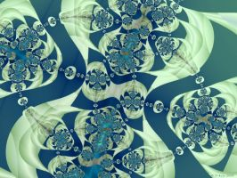 on a whim by tina1138