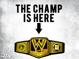 wwe_2013_john_cena_the_champ_is_here_wal