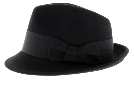 Hat PNG by LG-Design