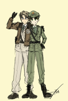 APH - WW2 UKUS w/BG nor filter by Kazeinajiaby-IggyAMB