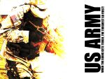 US ARMY by f705t