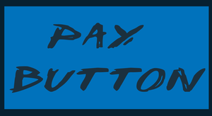 Pay button by Katy500