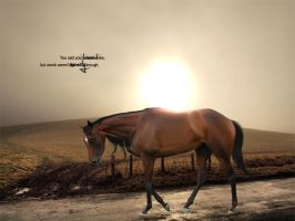 you said you loved me by lesliemarie-manips